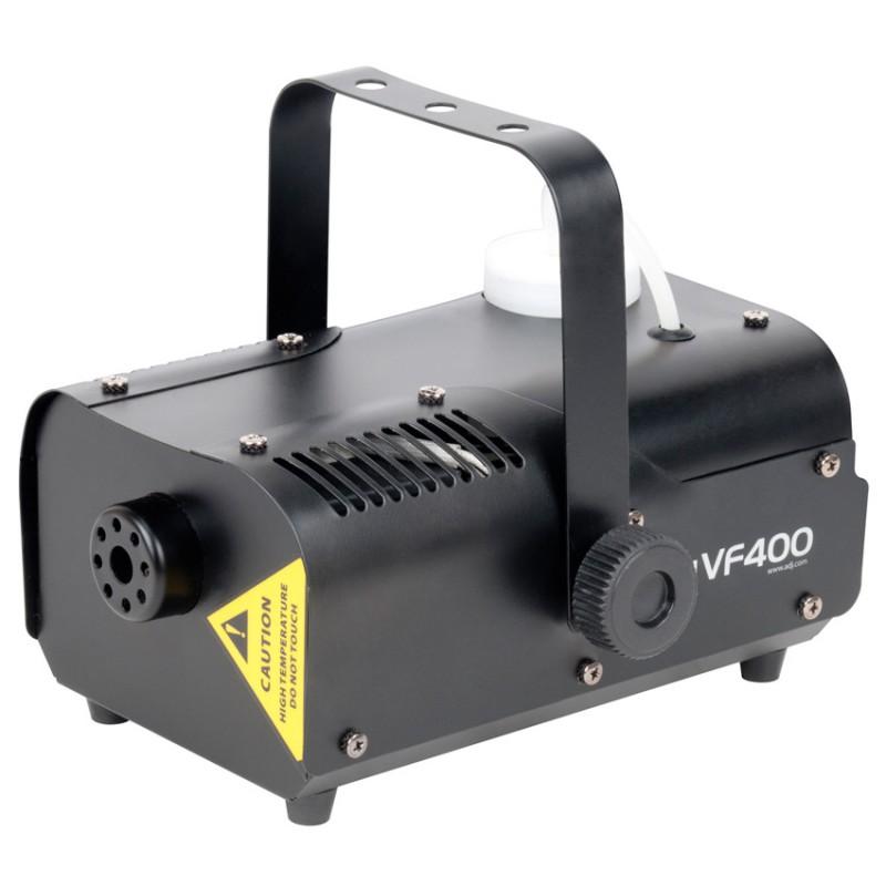 ADJ Fog Machine VF 400